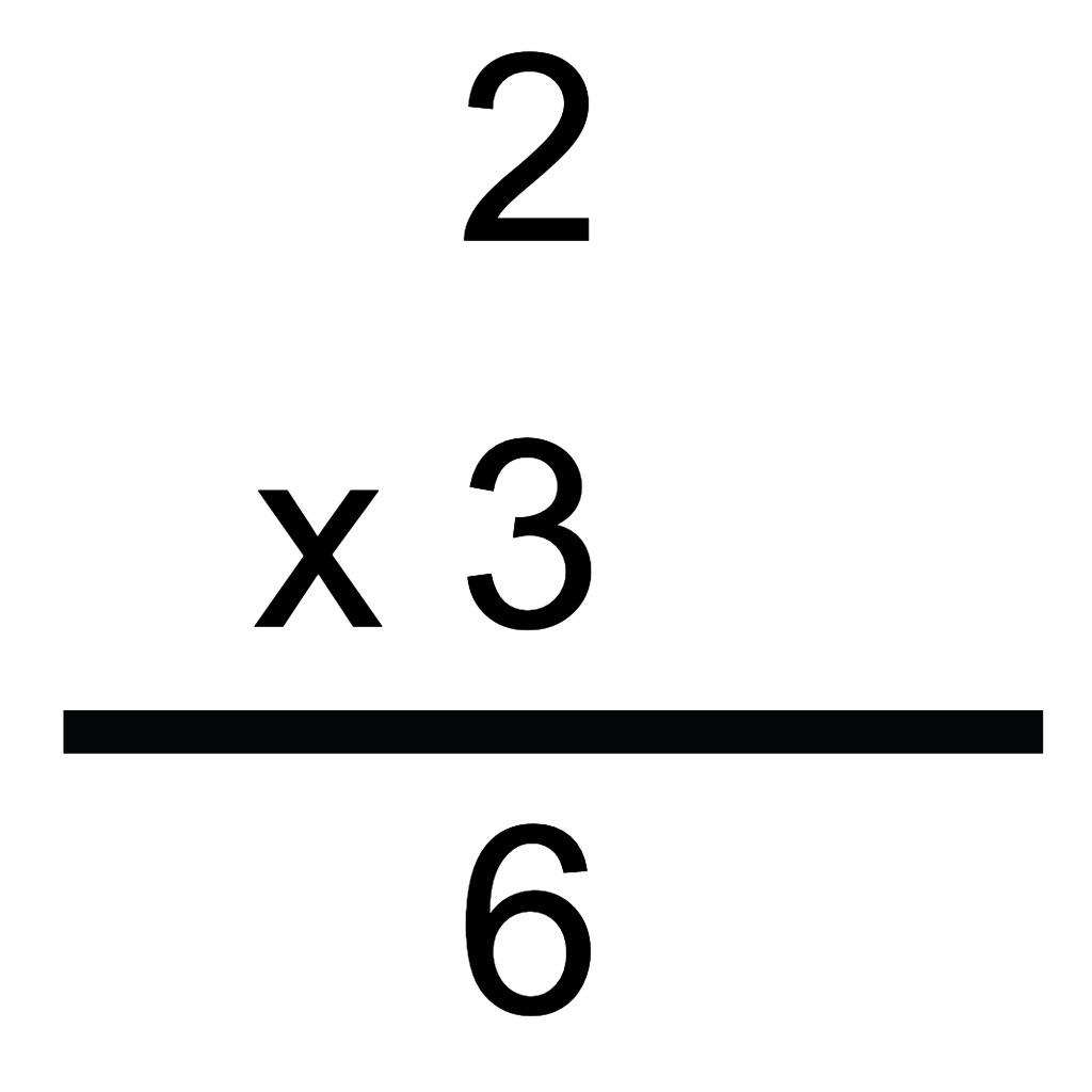 Hooda Math Apps On The App Store