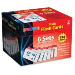 Math Flash Card   Walmart