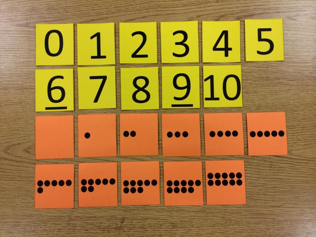 Module 1   Campbell 1St Grade Math