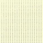 Multiplication Tables: Wolfram Programming Lab Gallery