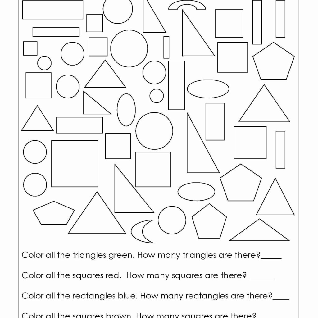 Multiplication Word Problems Grade 5 5Th Worksheets