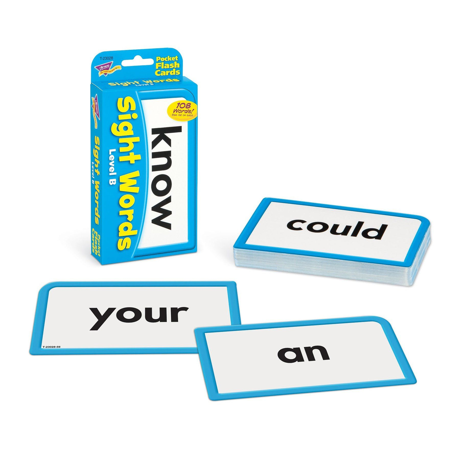 Pin On At-Home Learning