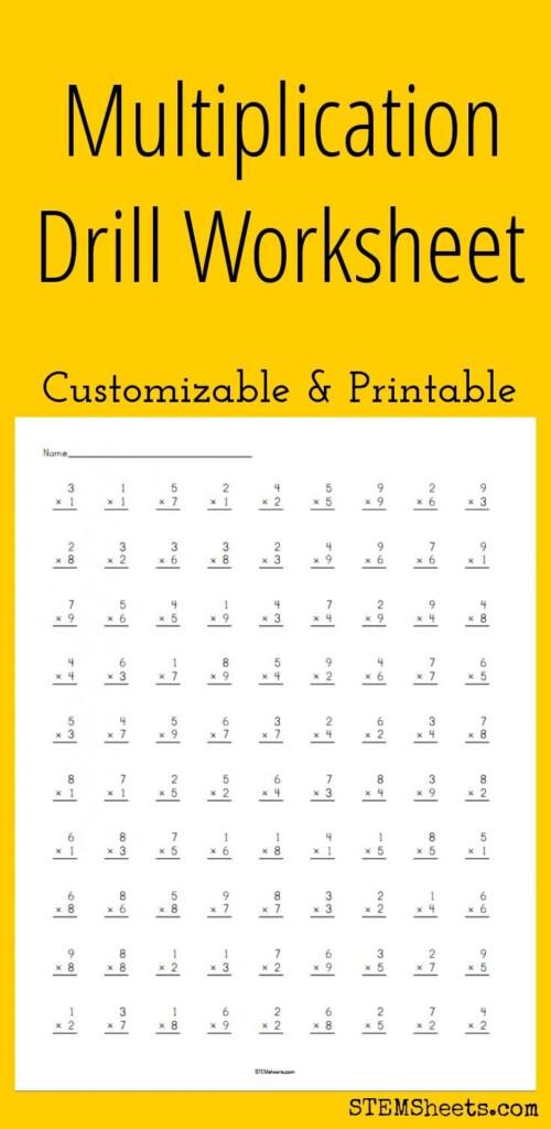 Pin On Math Stem Resources