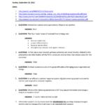Practice Exam 2012, Questions   Quiz 1 10, Prof. Catherine