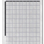 This Giant Multiplication Chart Has More Practical