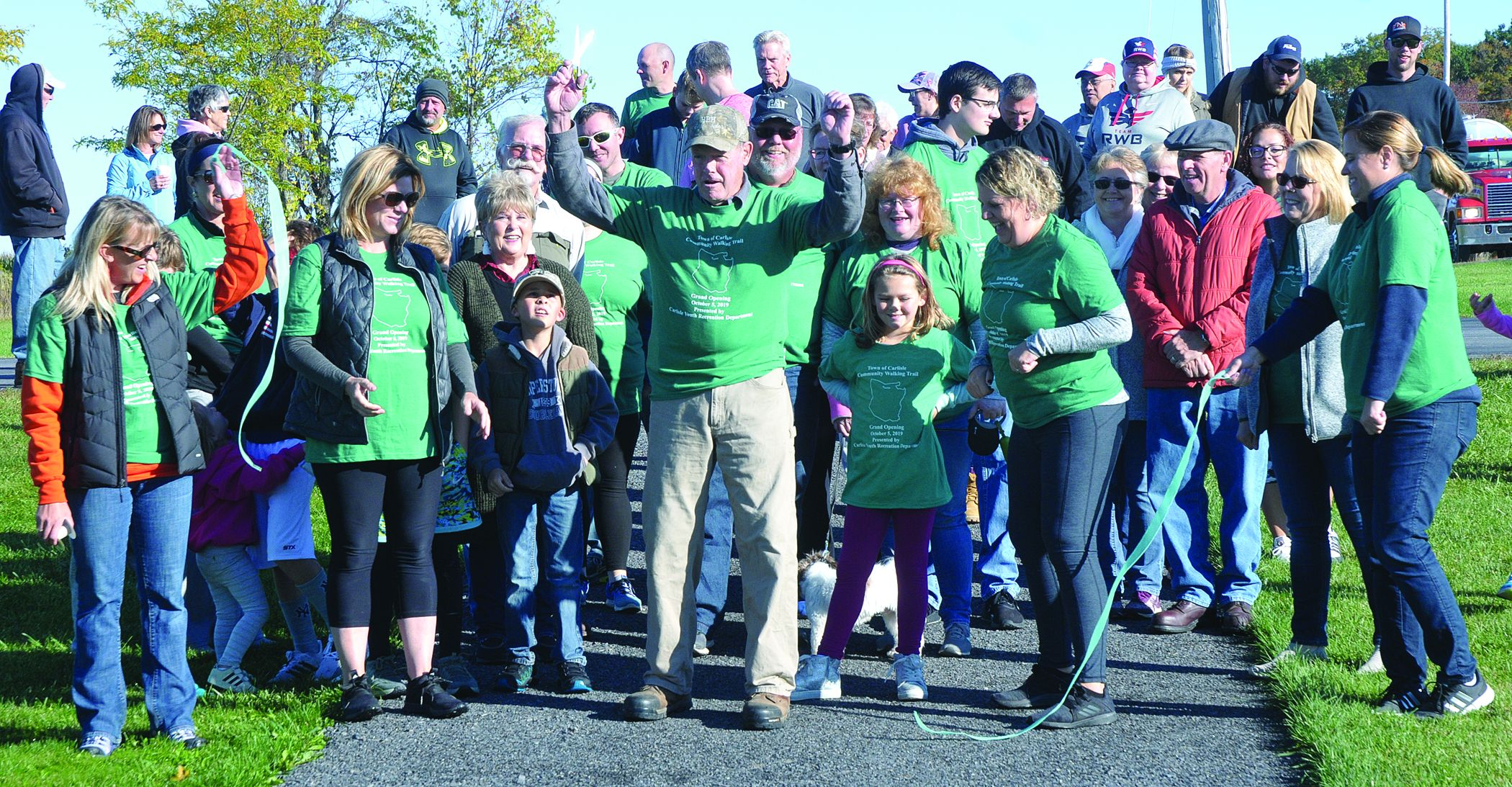 Times-Journal Online   The News Of Schoharie County