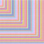 Times Table Chart Up To 100 Printable   Pflag