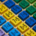 Times Tables Unit Of Work   Learn Times Tables At School Or