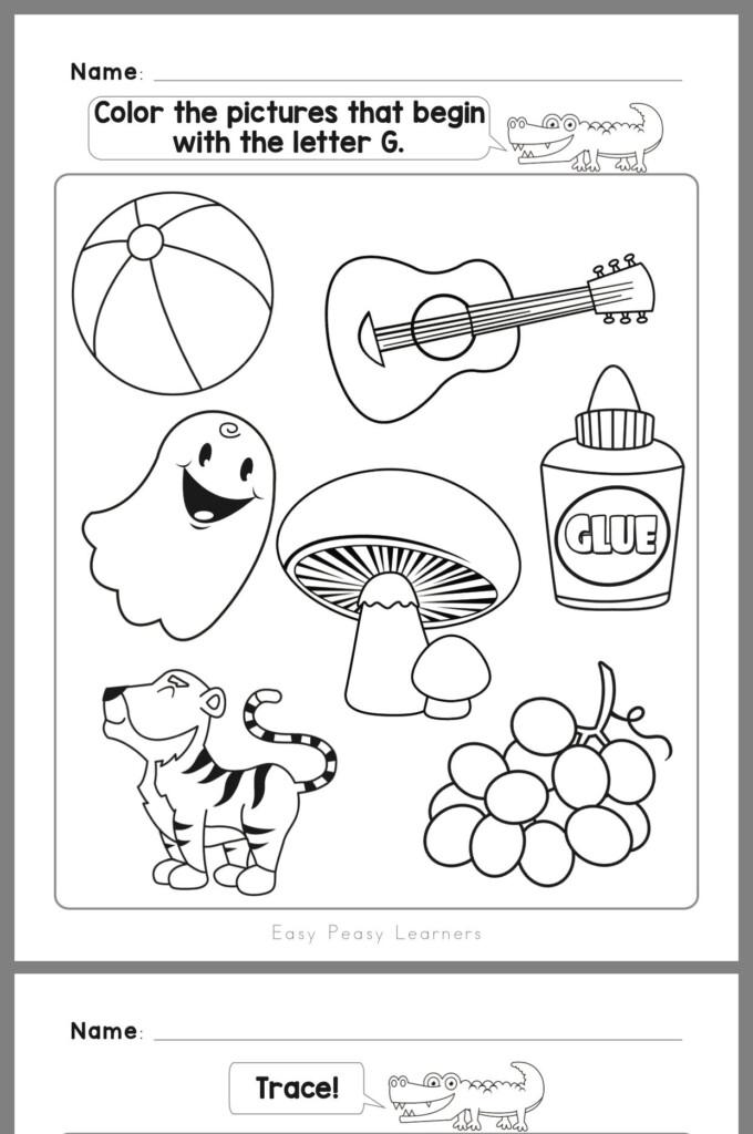Worksheets : Pinnicolegpopovich On Quinn Homeschool