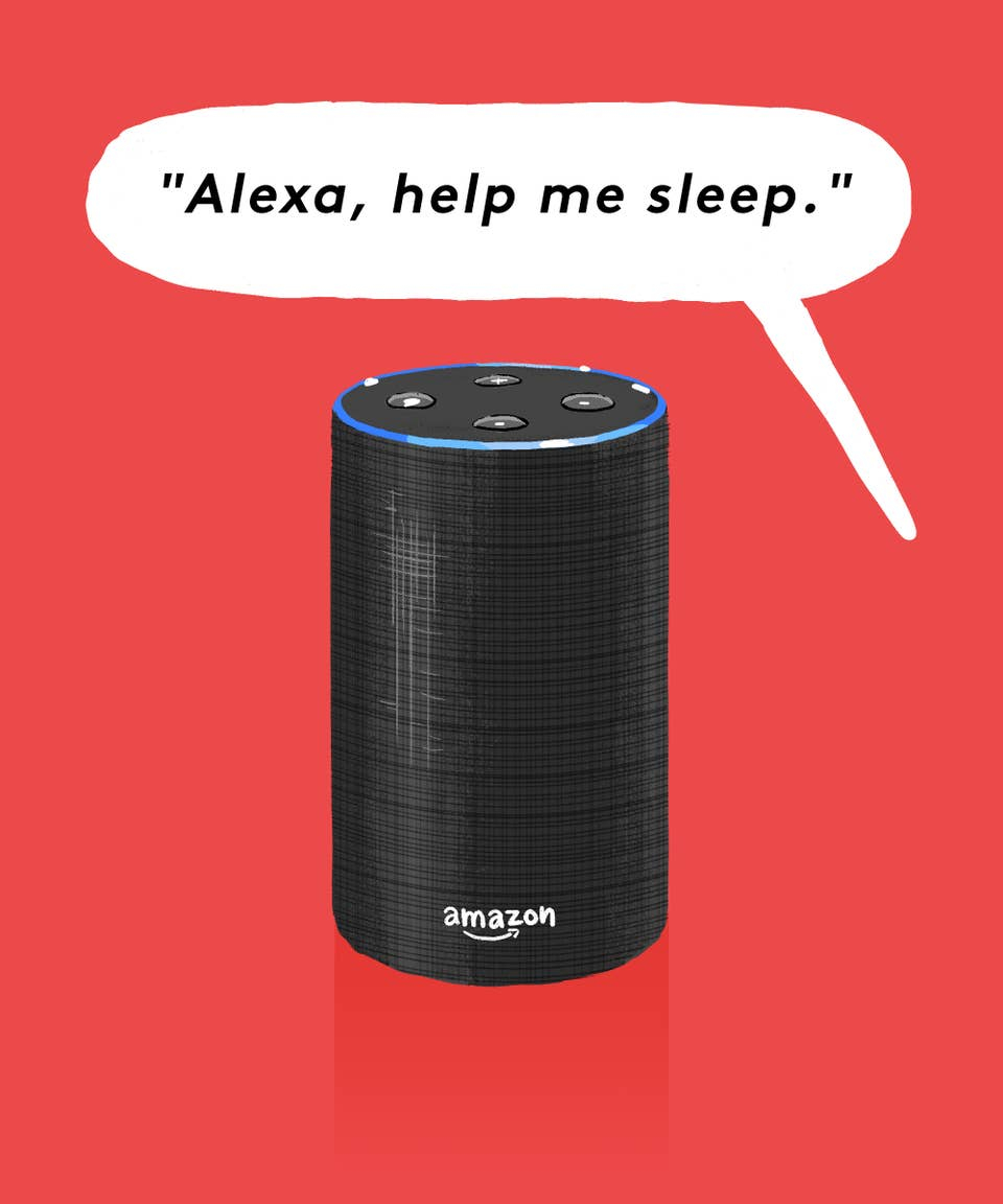 Amazon Employees Recommend The Best Alexa Skills To Try