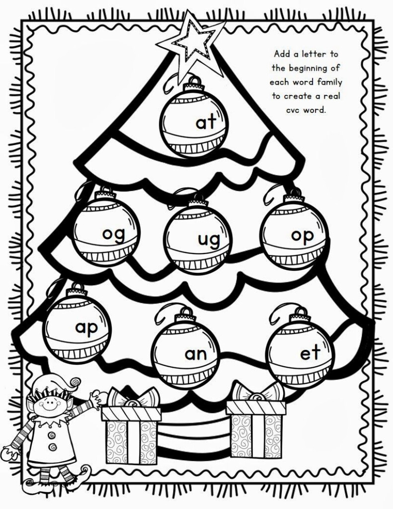 Christmas Math Coloring Pages   Az Coloring Pages | Math