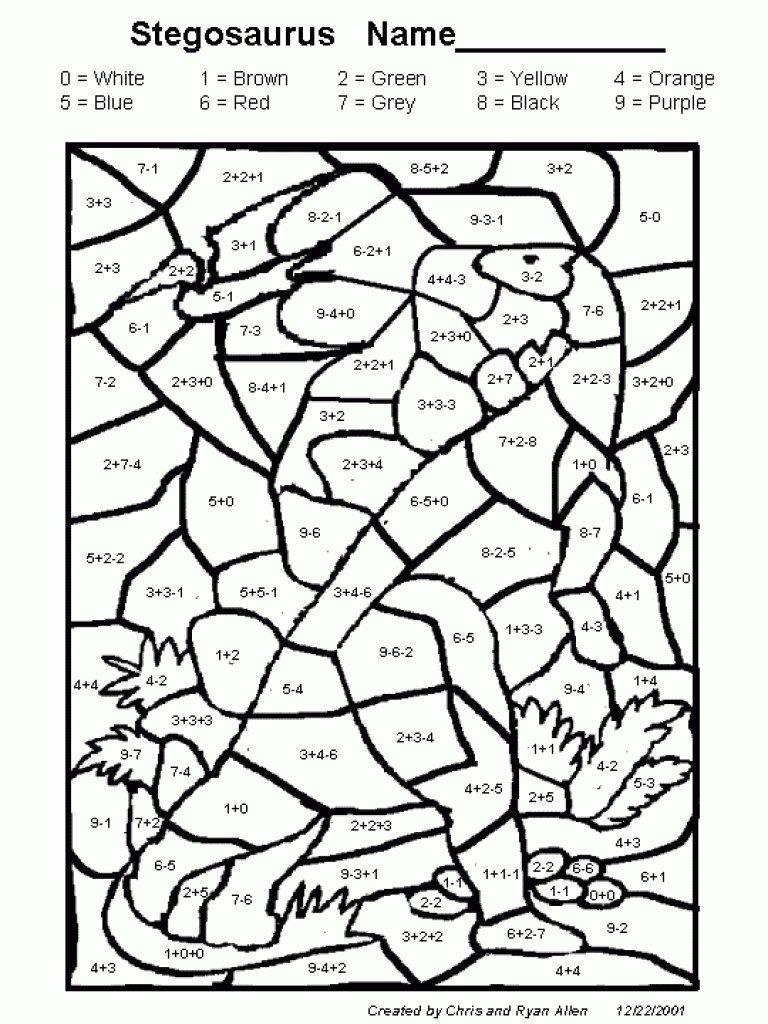 Coloring ~ 586Ac89471A4Ecd8F1Ecd3061D41Ad0B Coloring Book