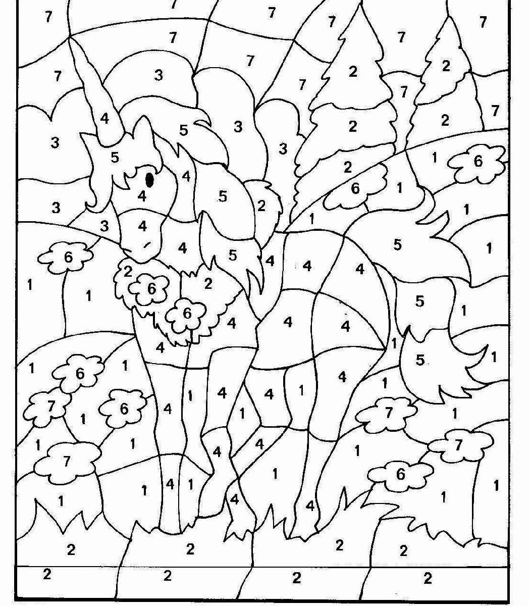 Coloring : Coloring Book Freeplication Worksheets Pages