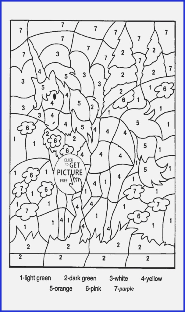 Coloring Pages : Halloween Free Multiplicationoloring Sheets
