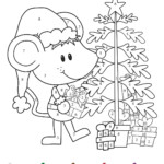 Colornumber Addition   Best Coloring Pages For Kids In