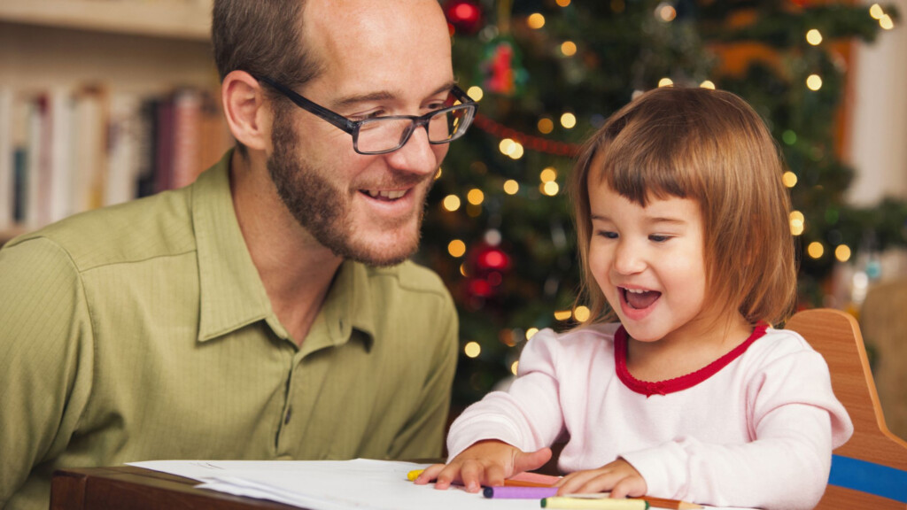 Free Christmas Math Worksheets For Kids