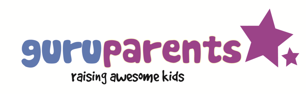 Guruparents – Education Gateway For Parents