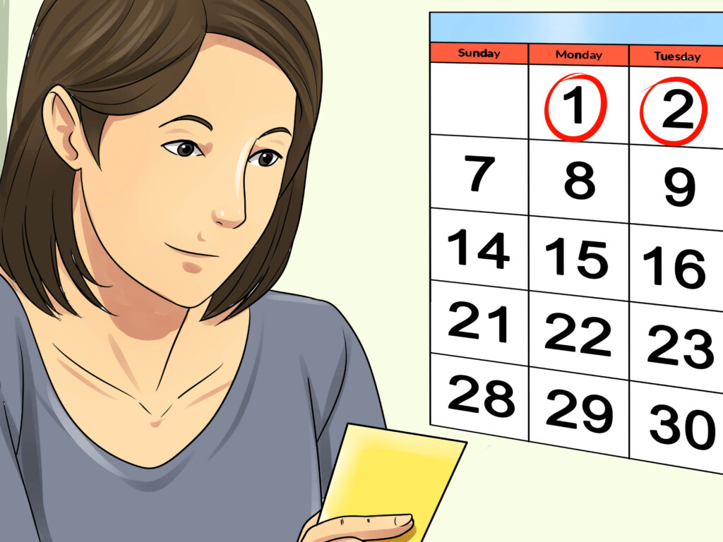 How To Write Flash Cards: 15 Steps (With Pictures)   Wikihow