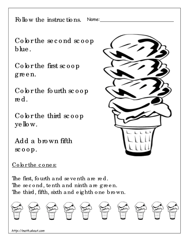 Math Worksheet : Marvelous Funsheets For 3Rd Grade Images Of