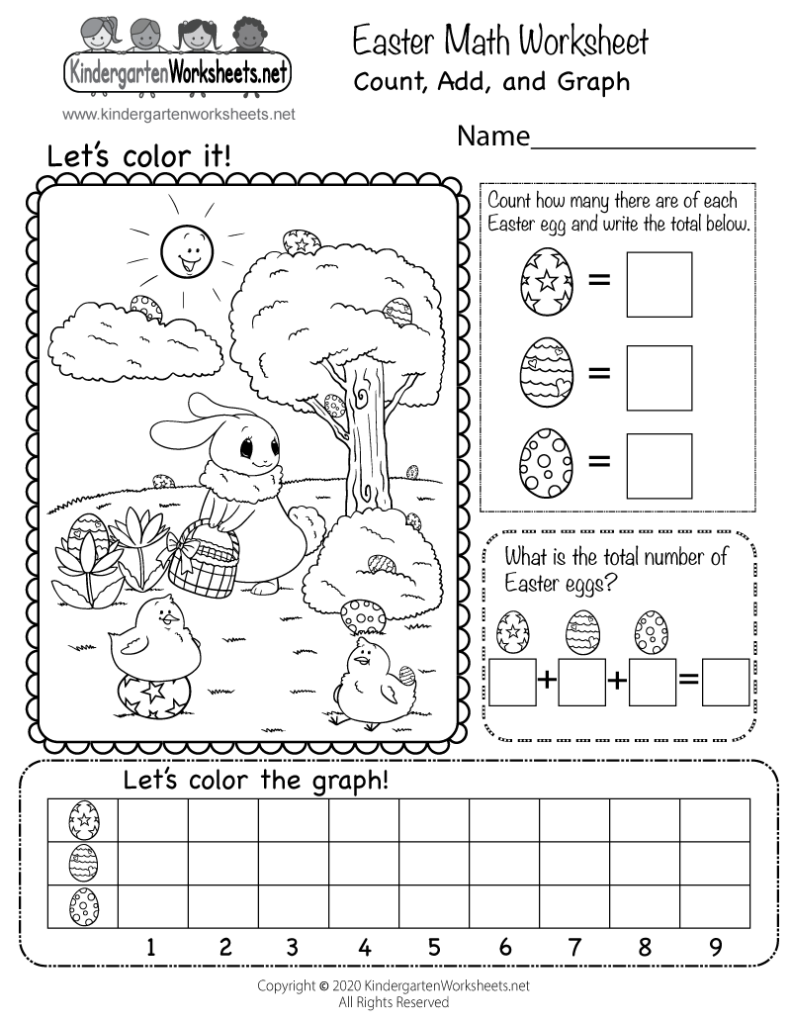 Math Worksheet ~ Math Worksheetree Printable Worksheetsor