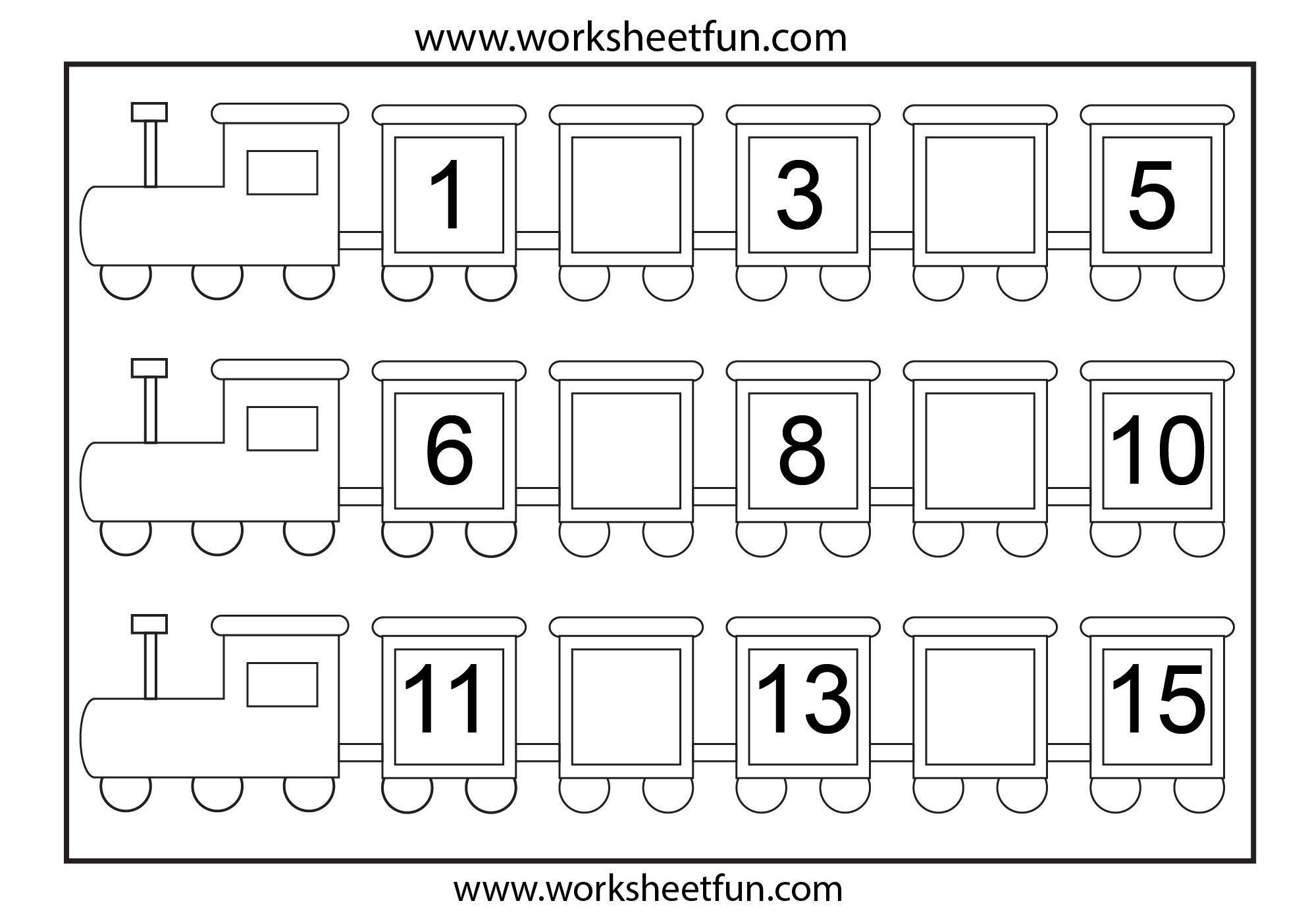 Math Worksheet : Missing Number Worksheet New Worksheets