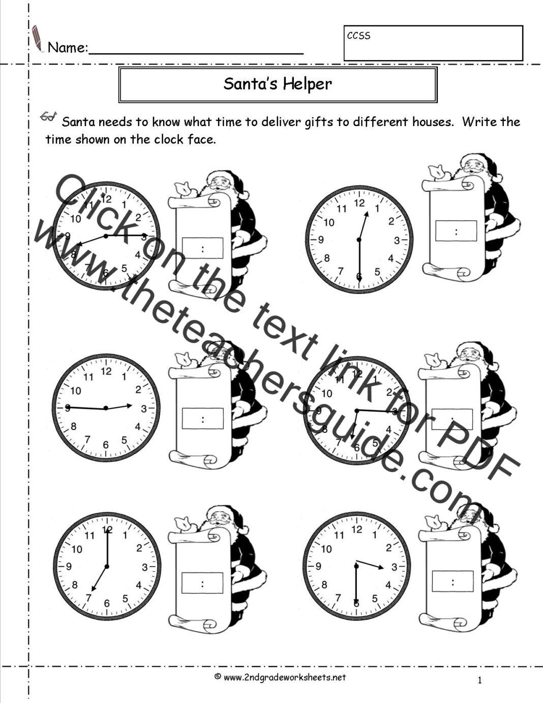 Reading Worksheets: Worksheet Reading Worskheets Letter