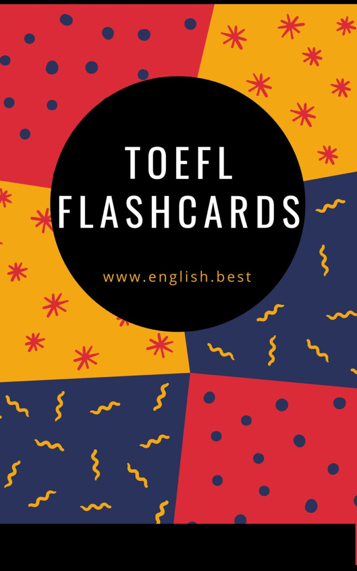 Multiple Choice Flash Cards Where To Buy