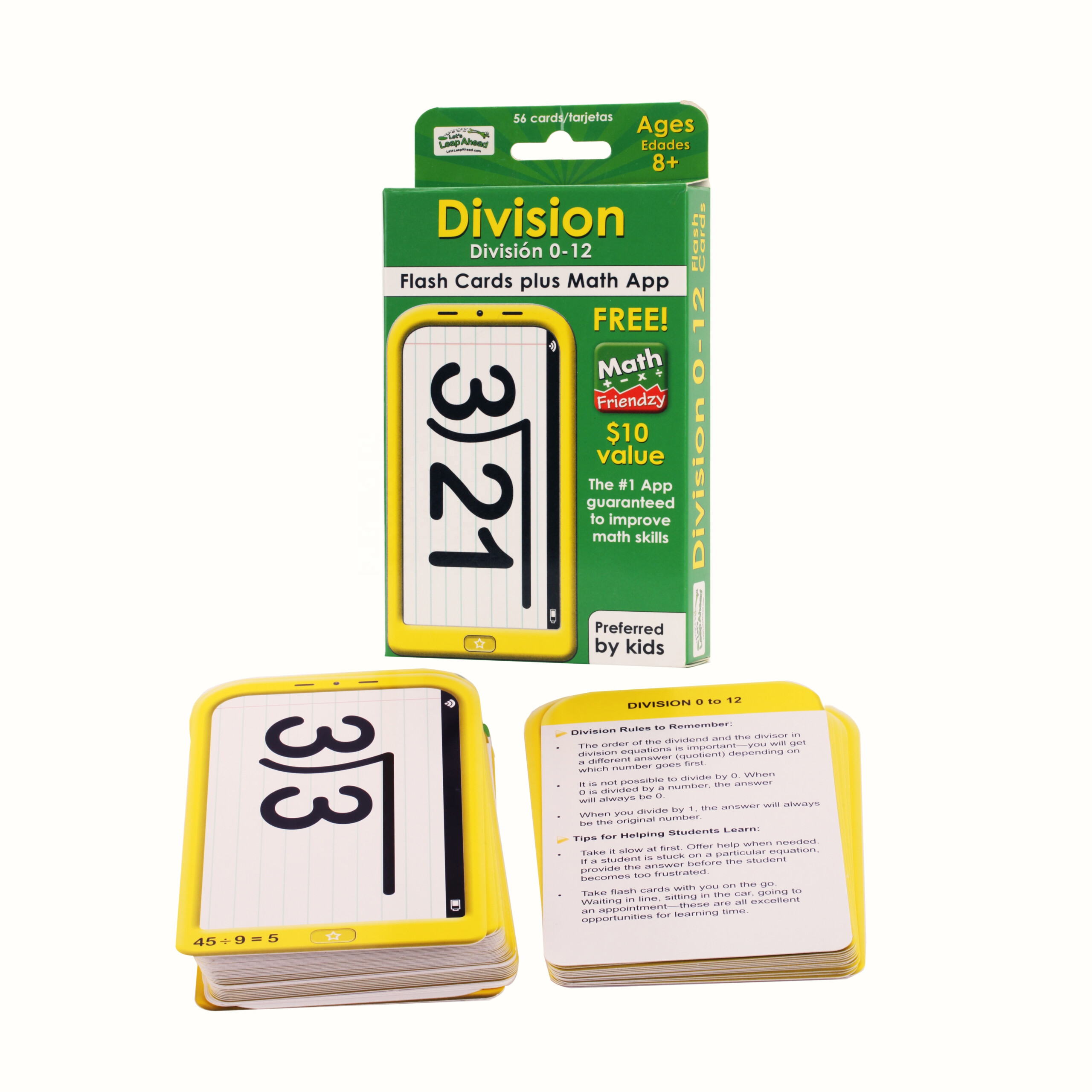 Wjpc - Specialize Educational Custom Design Flashcards In Math Wholesale  Multiplication Flash Cards - Buy Custom Design Flashcards,multiplication