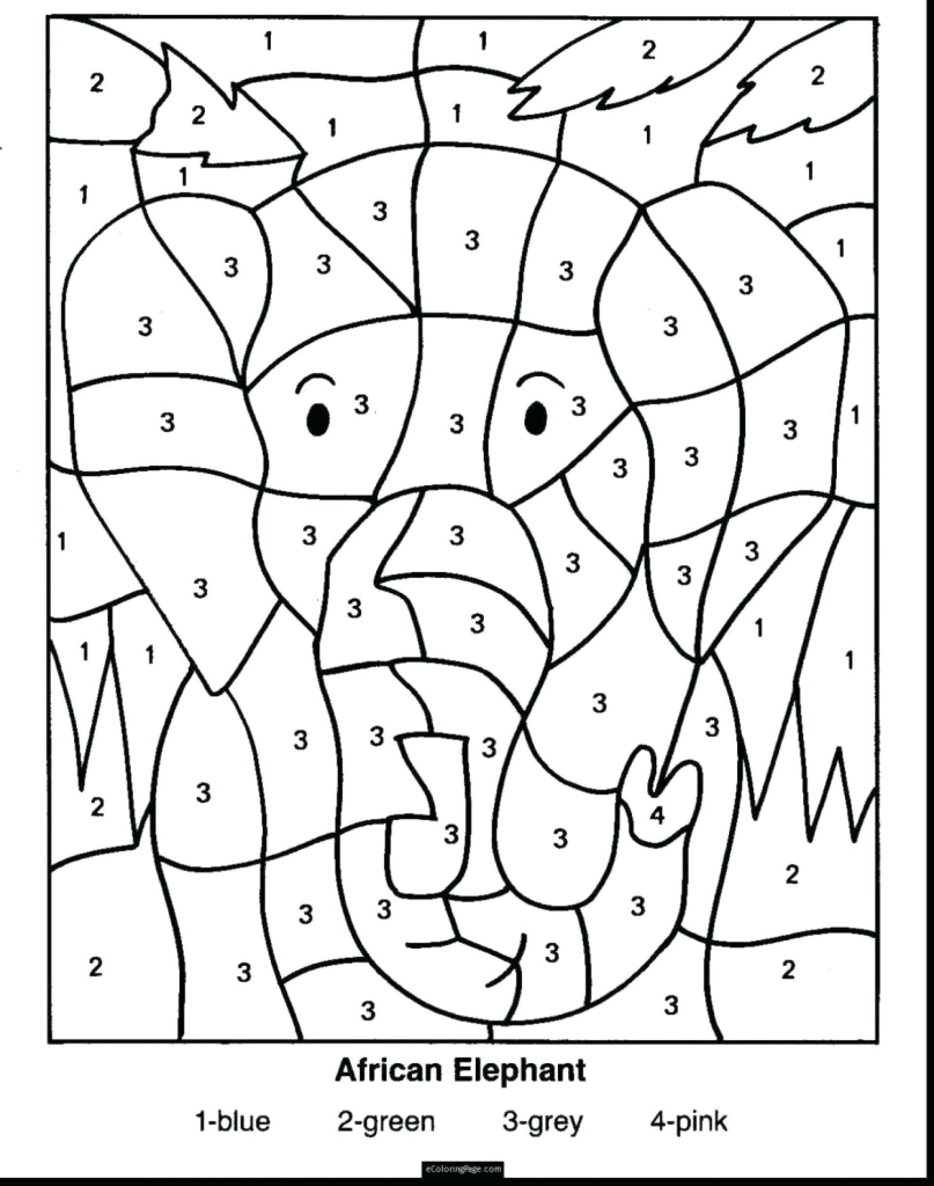 Worksheet ~ Christmas Maths Worksheets Colouring Sheets For