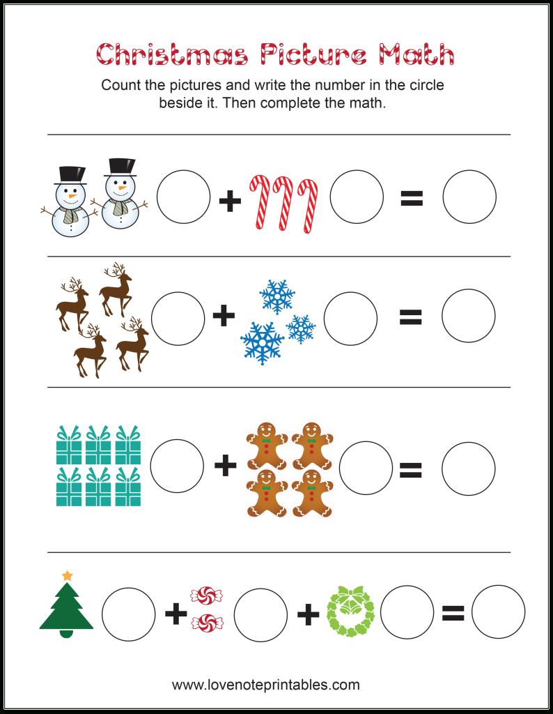 Worksheet ~ Free Mathsets For Kidset Science Free Maths