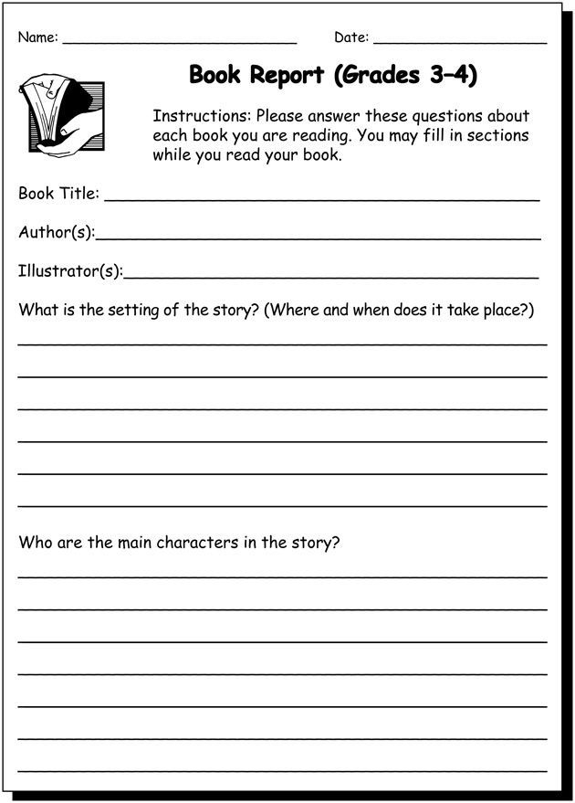 3rd Grade Writing Worksheets Best Coloring Pages For