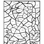 5th Grade Coloring Pages At GetColorings Free