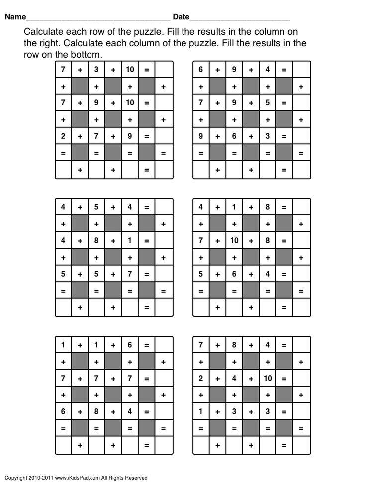 Fun Math Worksheets For 3rd Worksheet Grade Telling Time
