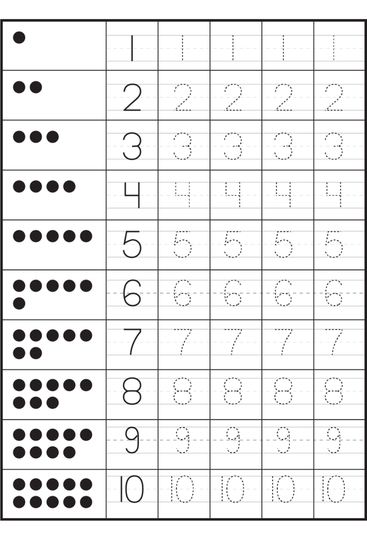 Printable Multiplication Worksheets Grade 7