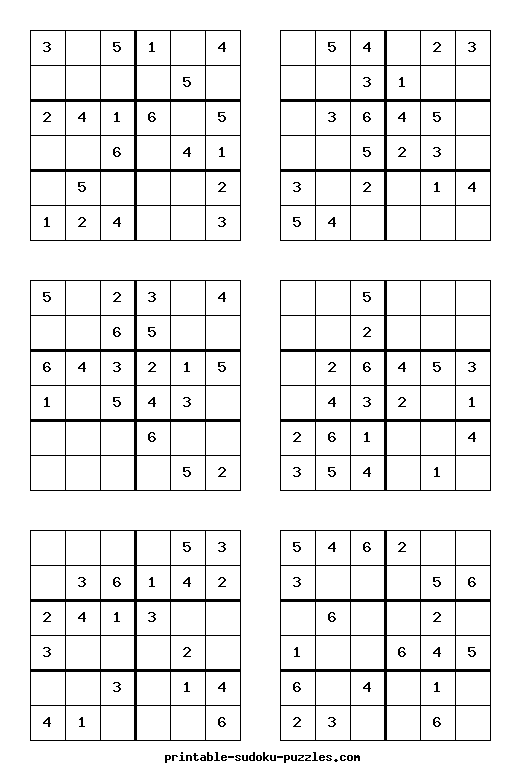 Printable Sudoku Puzzles For Kids 2016 07 25 Sudoku