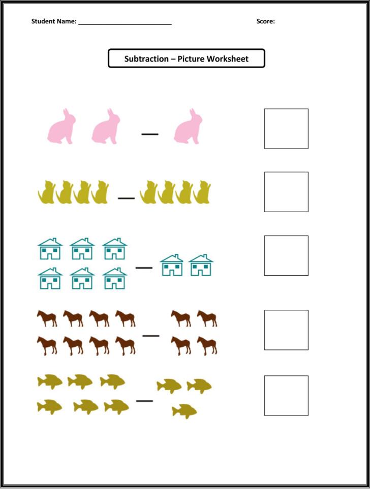Printable Multiplication Math Worksheets